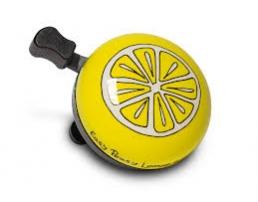 Звонок NUTCASE Lemon Squeeze