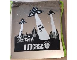 Рюкзак для шлема Nutcase