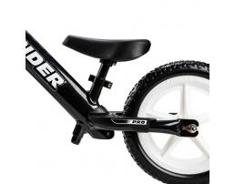 Strider PRO пневматическими колесами