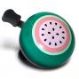 Звонок Modern Melon