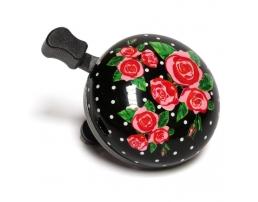 Звонок NUTCASE Rosey Dots