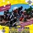 Регистрационный взнос на STRIDER Snow Racing Vologda 2019