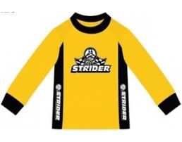 Джерси Strider