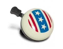 Звонок NUTCASE Americana
