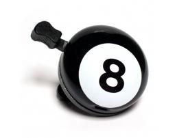 Звонок NUTCASE 8 Ball