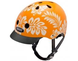 Hula Vibe Bike