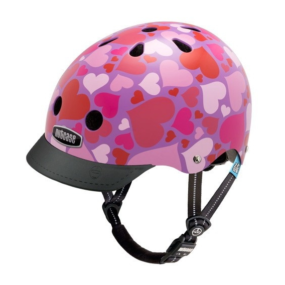Lotsa Love Bike