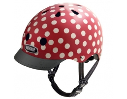 Mini Dots Bike