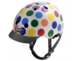 Dots Bike