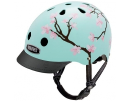 Cherry Blossom Bike