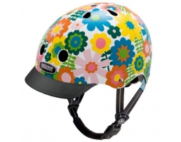 In Bloom Bike