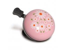 Звонок NUTCASE Daisy Pink
