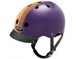 8 Ball Bike