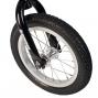 Пневматические колеса