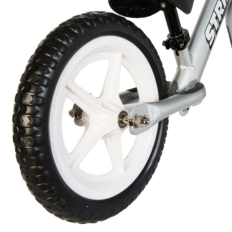 pro_wheel.jpg