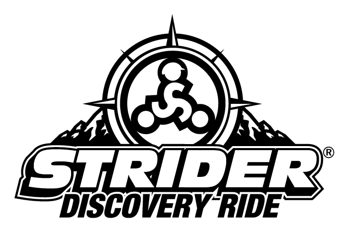 strider-discovery-ride-logo.png