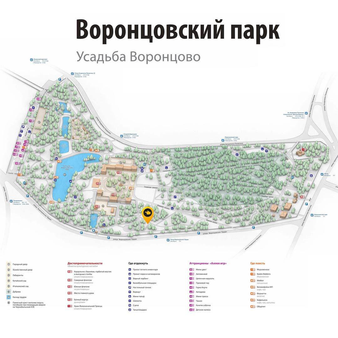 map_voroncovo.jpg